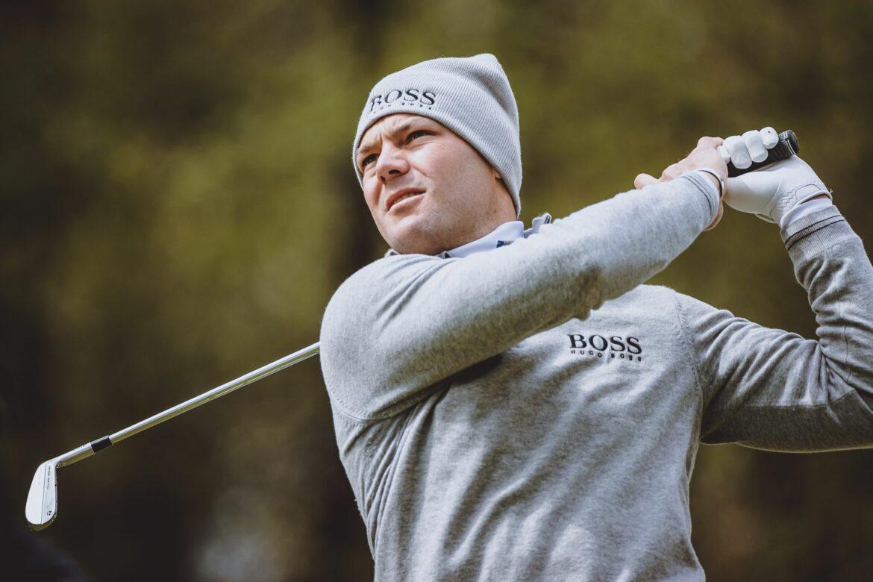 Golfstar Kaymer zweifelt an Olympia-Start in Tokio