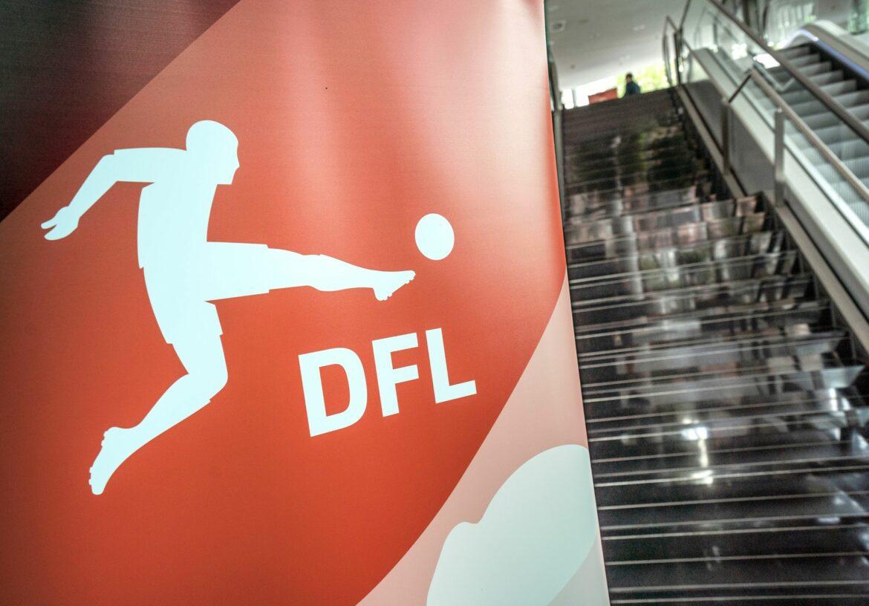 DFL:Alle 36 Fußball-Proficlubs erhaltenLizenz