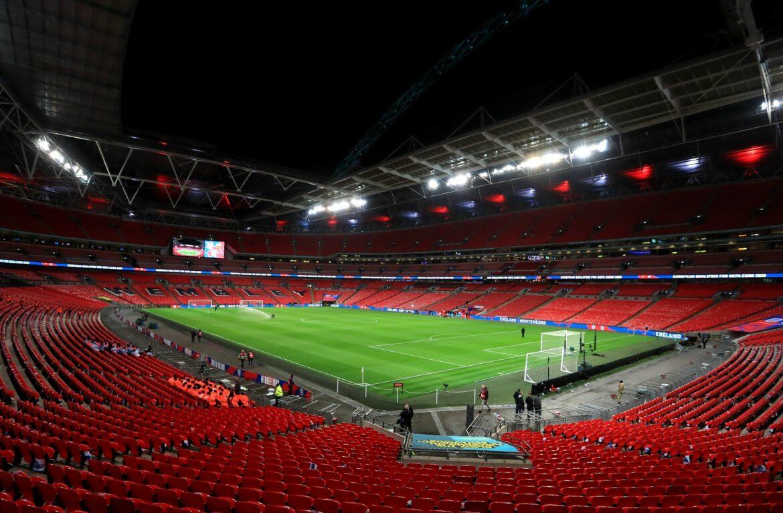 UEFA und britische Regierung beraten Quarantäne-Lockerung