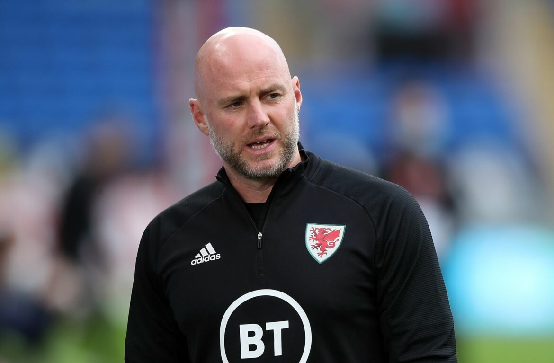 EM-Teilnehmer Wales nur 0:0 im Test gegen Albanien