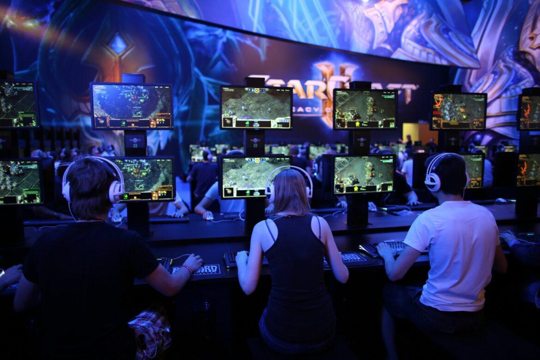 Clem gewinnt Dreamhack Starcraft 2 Masters Summer EU
