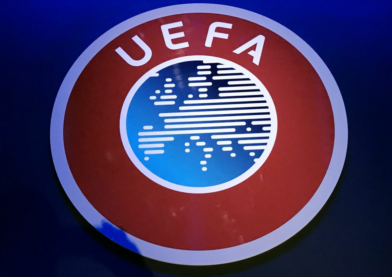 Corona-Fall bei der EM – Die UEFA-Regeln