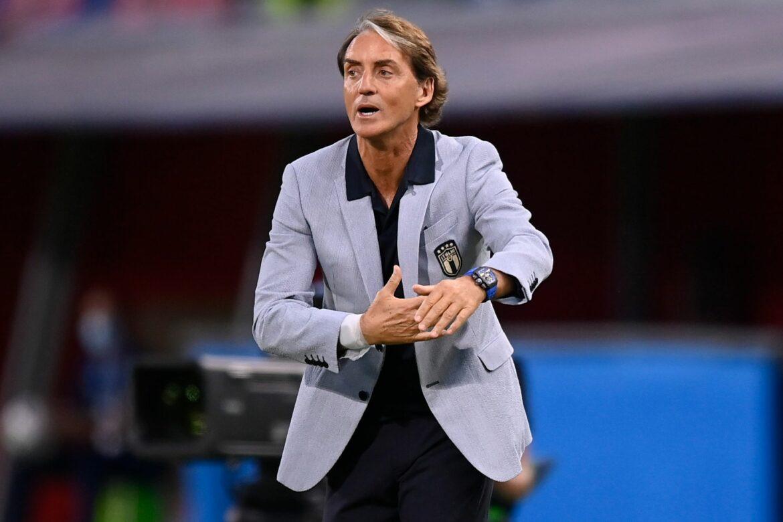 Italien hofft auf «magische» EM-Nächte – «Ziel ist Wembley»