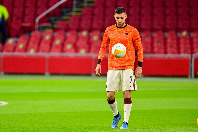 Pellegrini verpasst EM verletzt – Castrovilli reist nach