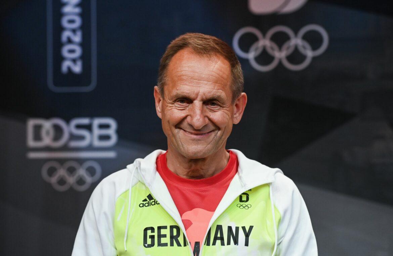 Athleten Deutschland setzen sich für Neuwahlen im DOSB ein