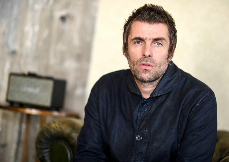«Hey Jude»: Rockstar-Grüße von Gallagher für Bellingham