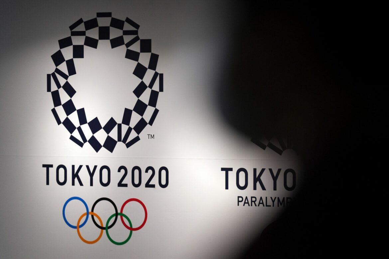 Japan erwägt Quasi-Corona-Notstand während Olympia