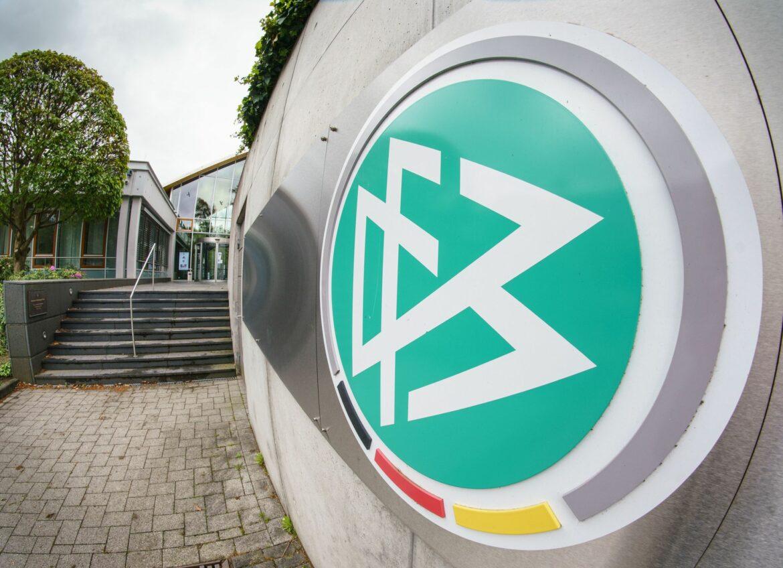 DFB-Ethikkommission nach Neu-Wahl nicht mehr handlungsfähig