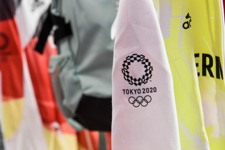 Japan lockert Corona-Notstand für Olympia-Stadt Tokio