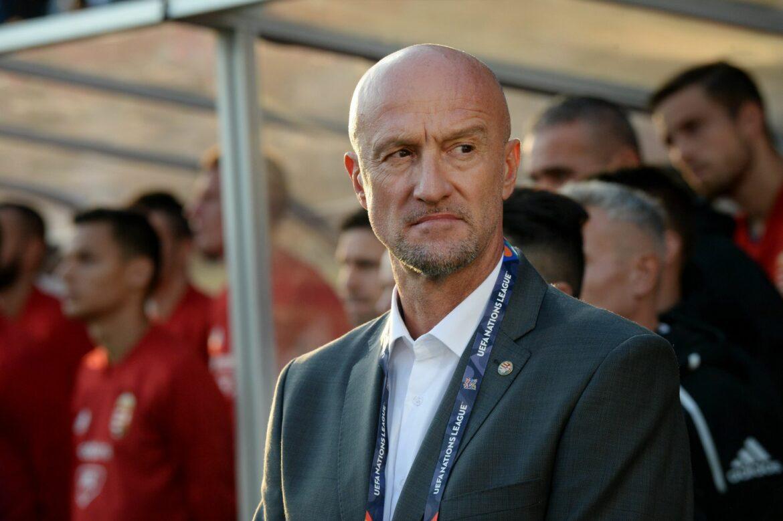 Ungarn-Trainer hofft auf Schonung für einige Franzosen