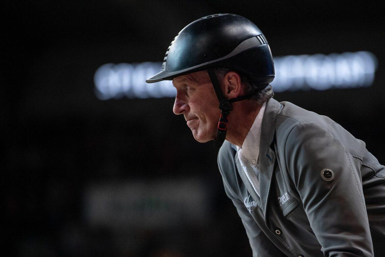 Deutsche reiten erneut schwach bei Global Champions Tour