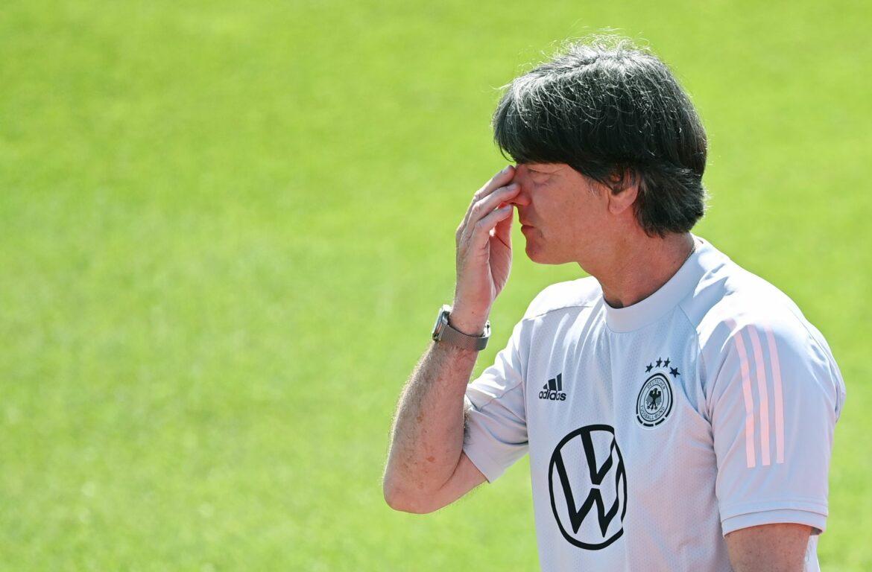 Erstes Pflichtspiel gegen Ungarn seit «Wunder von Bern»