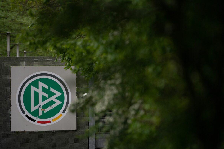 «Sport Bild»: DFB hatBericht zur Sommermärchen-Affäre