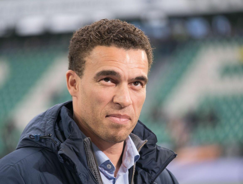 Ismaël neuer Trainer von West Brom Albion