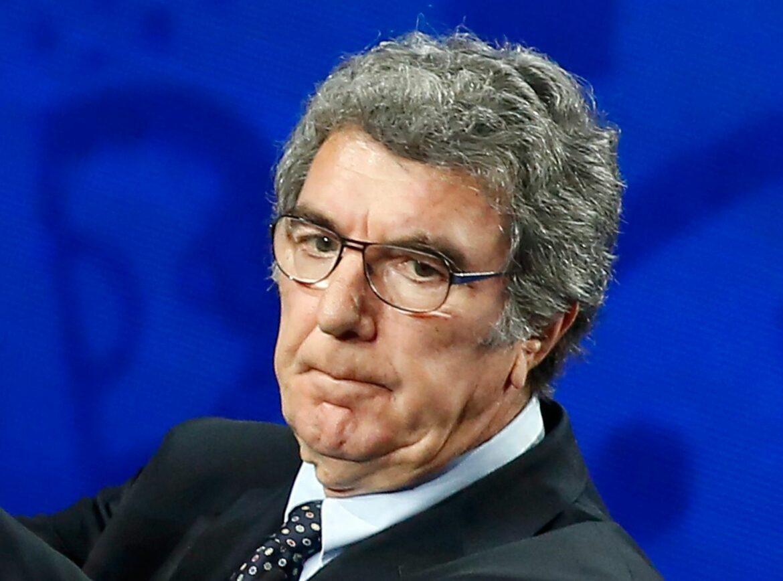 Zoff traut Italien Zu-Null-Rekord zu: «Ist schlagbar»
