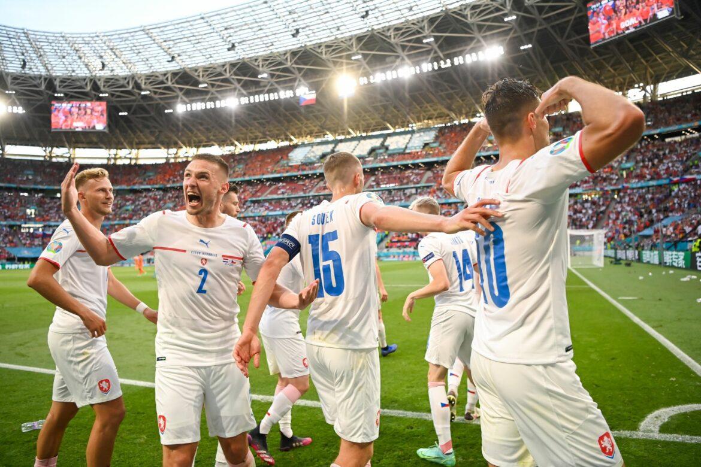 «Sehr großer Rückschlag» für Oranje – Tschechien verblüfft