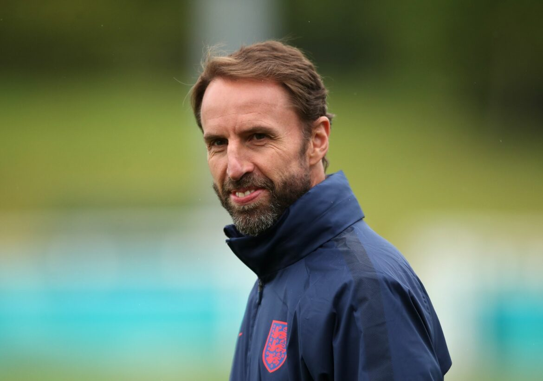 «Geschichte schreiben» England will DFB-Fluch stoppen