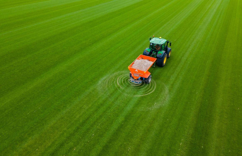 Der letzte Kick – Rasen aus Nordosten im Münchner Stadion