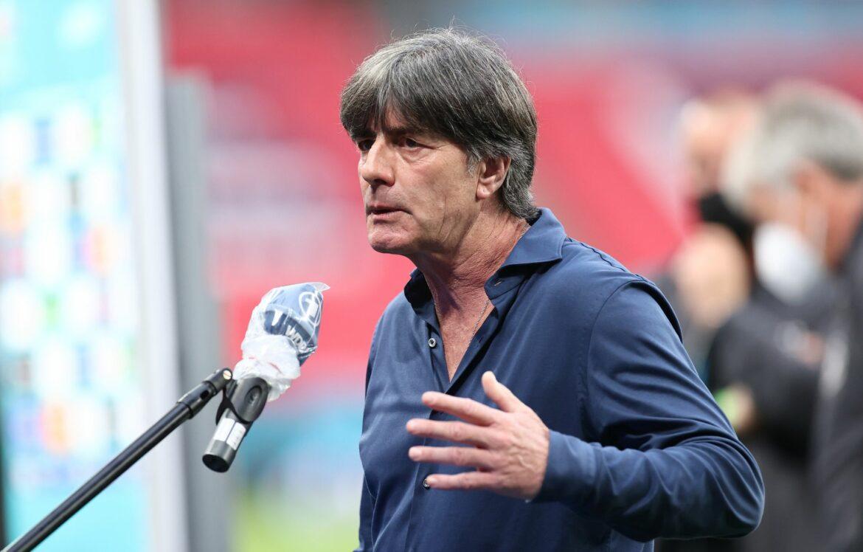 ARD-Sportkoordinator verteidigt Wellmer und Schweinsteiger