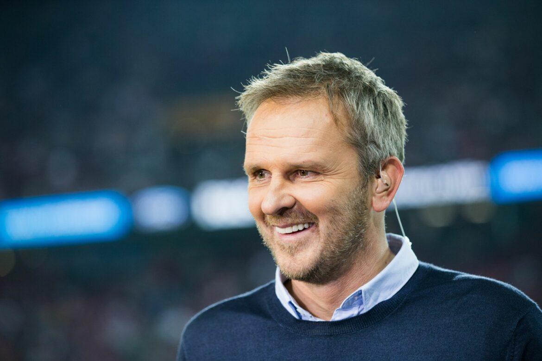 Experten für «Veränderungen» im DFB-Team