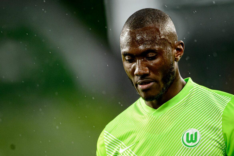 Wolfsburg-Kapitän fehlt beim Trainingsauftakt