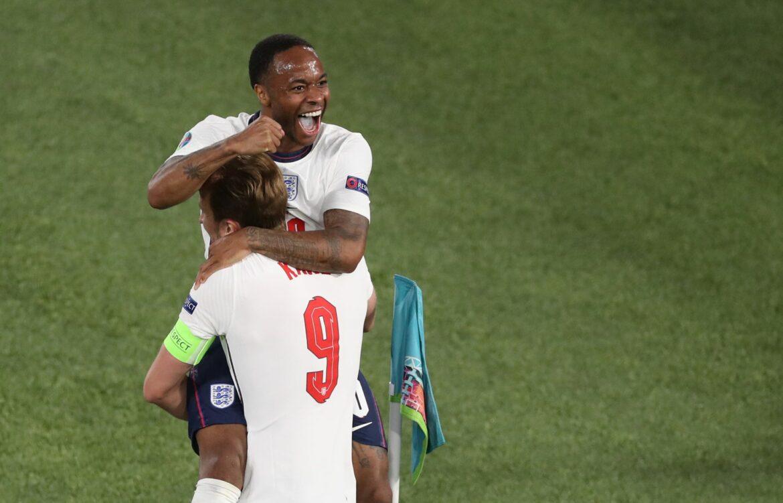 Englands einmalige Titel-Chance: Wembley-Rückkehr mit Traum