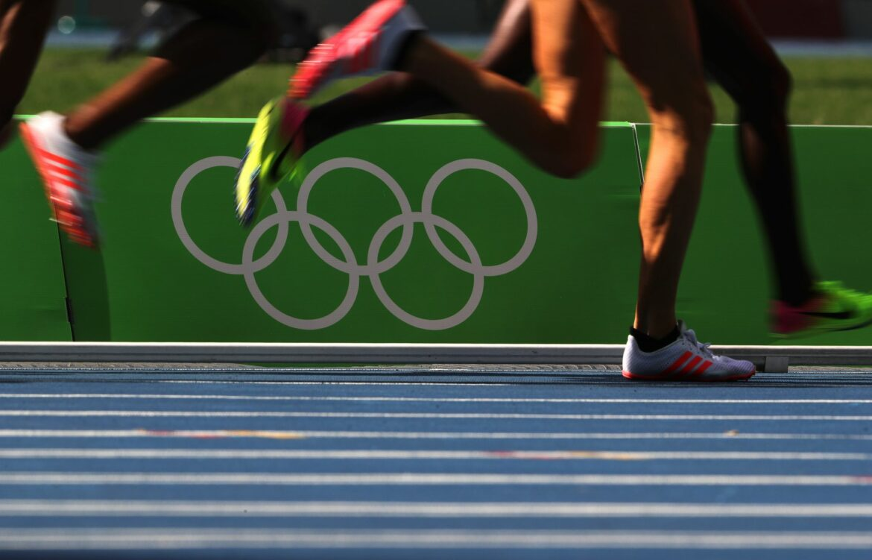 Ex-Trainerin Schäfer kritisiert Zustand der Leichtathletik