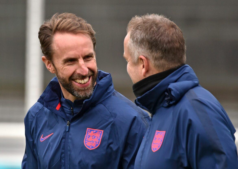 Englands Titel-Sehnsucht – Dänemark als Spielverderber?