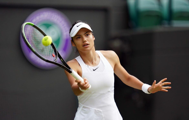 Wimbledon-Organisatoren verteidigen Zeitplan