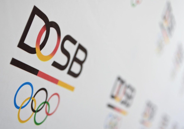 DOSB fordert: «Gleichstellung in der Sportberichterstattung»