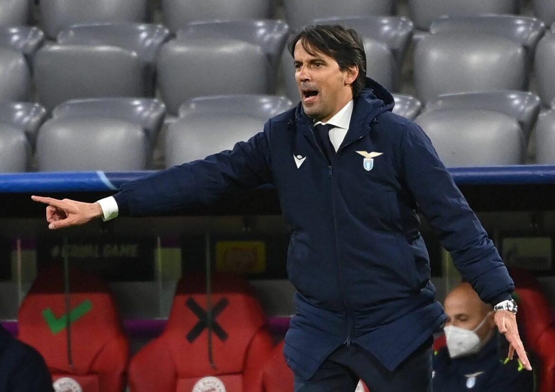 Inter-Trainer Inzaghi: Begrüßen Eriksen «mit offenen Armen»