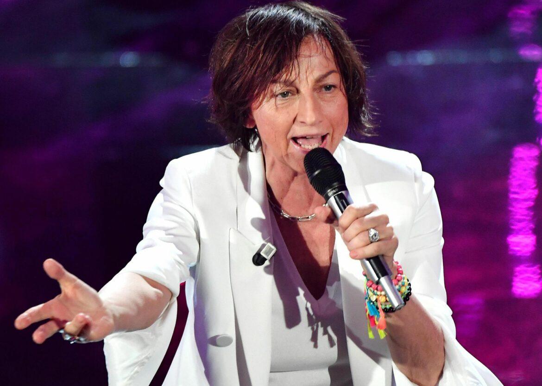 Wieder «Un'estate italiana»? Gianna Nanninis Hit lebt auf