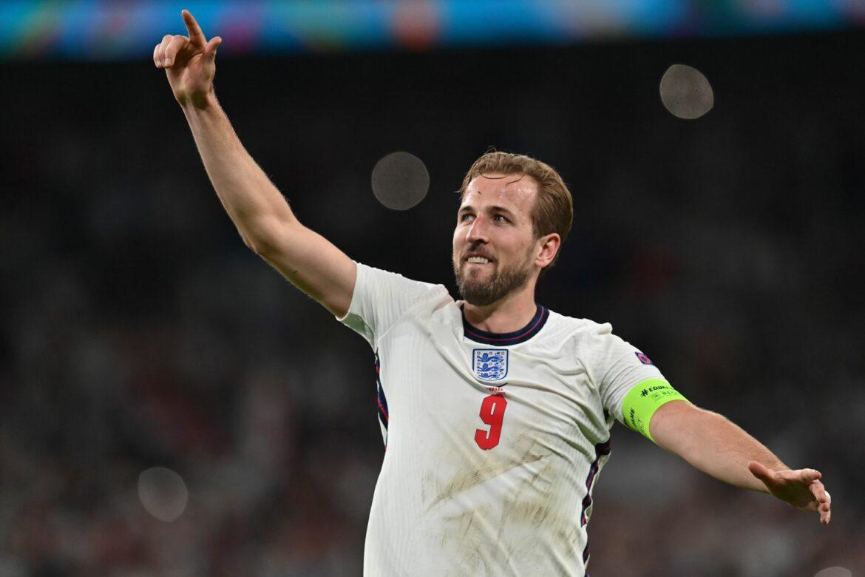 Schlüsselspieler, Trainer, Historie: England und Italien