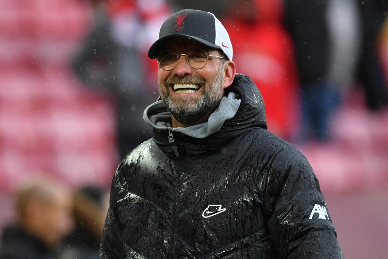 Mainz testet gegen Ex-Coach Klopp und den FC Liverpool