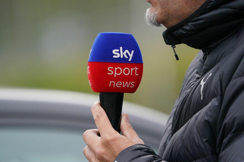 Poker um TV-Rechte des DFB-Pokals:Kauft Sky alle Spiele?