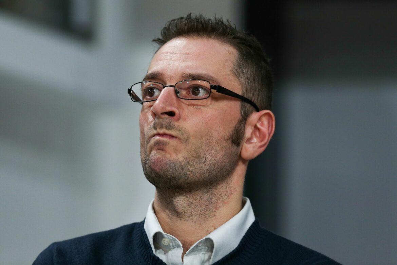 Bayern-Basketballer verpflichten Ex-NBA-Profi Hillard