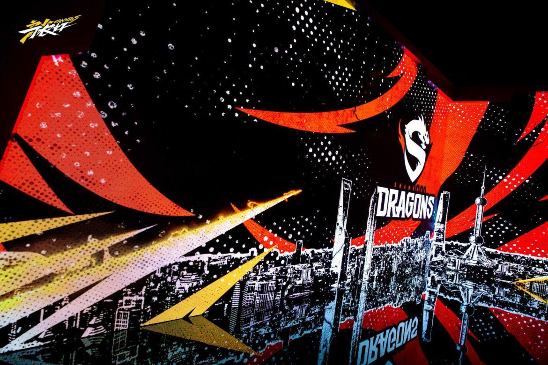 Shanghai gewinnt Sommer-Turnier der Overwatch League