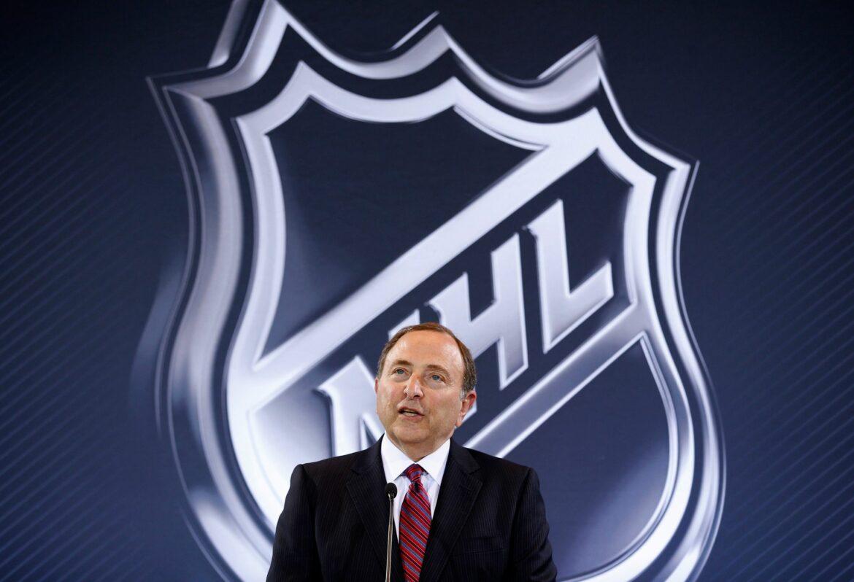 Als erster NHL-Profi: Prokop macht Homosexualität öffentlich