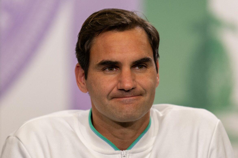 Federer, Woods, Müller und Bolt: Wer in Tokio fehlt