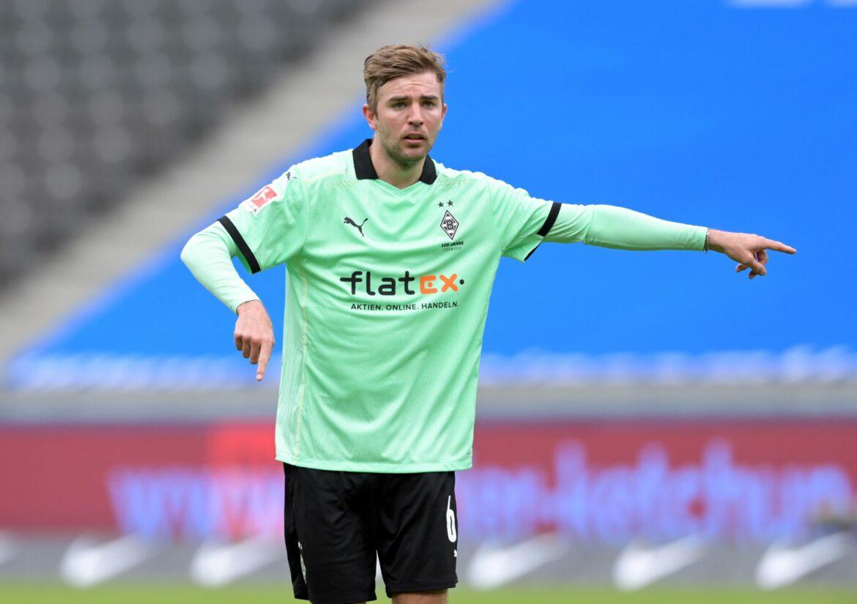 Kramer freut sich auf die Bochumer Bundesliga-Rückkehr