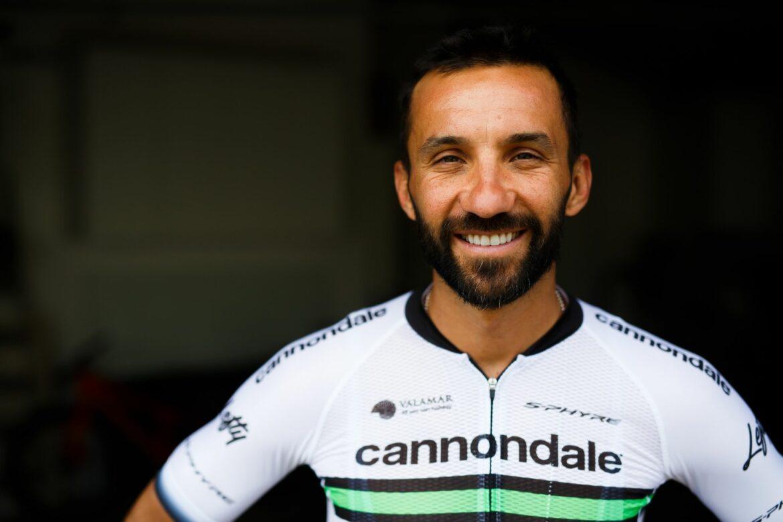 Mountainbiker Fumic vermisst Olympia-Flair