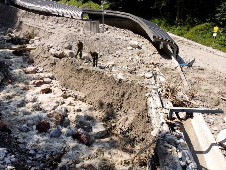 Rodel-Weltcup vom Königssee nach Winterberg verlegt