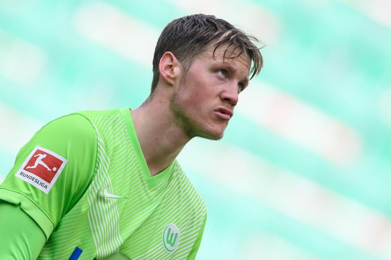 Weghorst wünscht sich Barcelona als Champions-League-Gegner