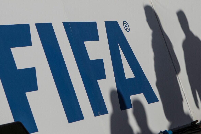 FIFAe World Cup und Nations Cup wegen Pandemie abgesagt