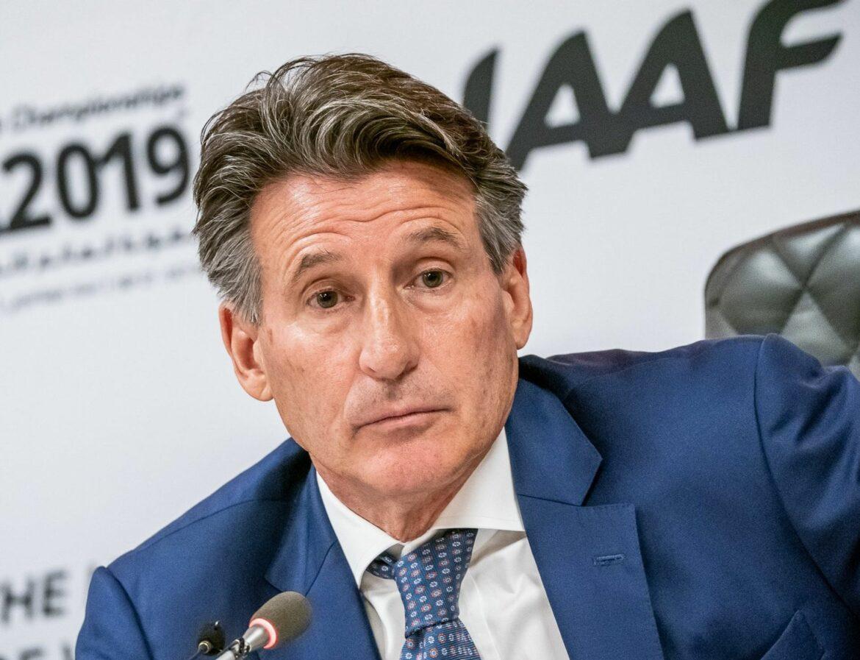 Leichtathletik-Chef für Überprüfung von Marihuana als Doping