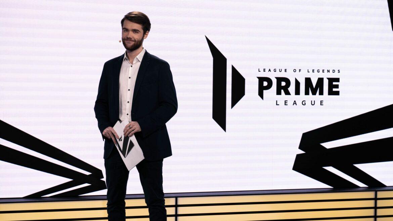 BIG und SKP siegen in erster Runde der Prime-League-Playoffs