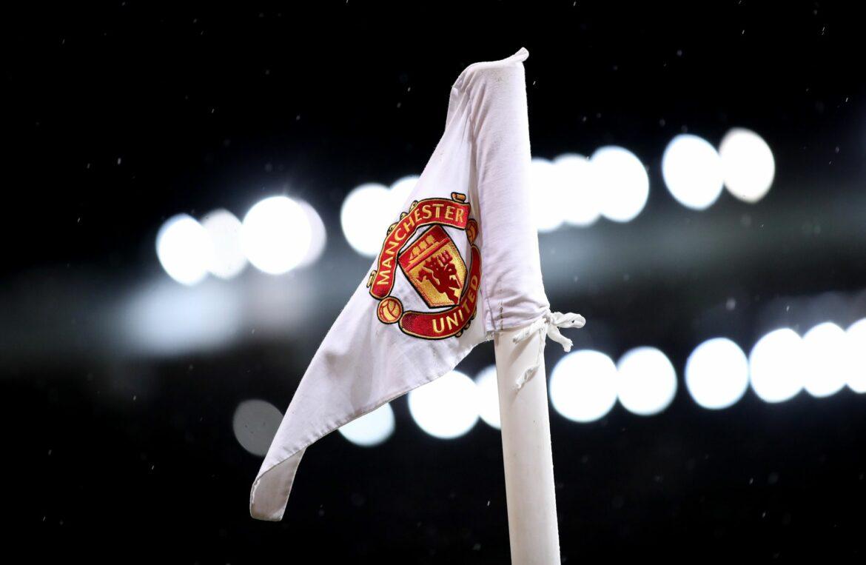 Manchester United sagt Testspiel ab
