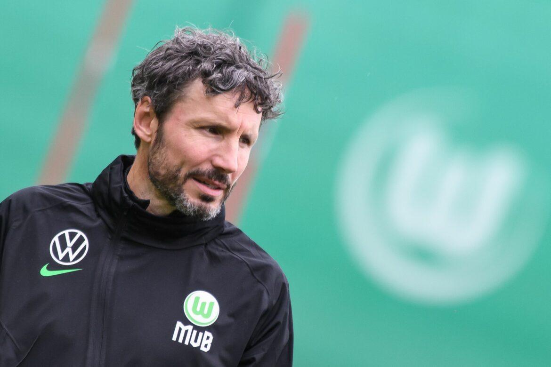 VfL Wolfsburg verliert gegen Atletico Madrid