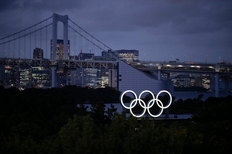 Olympia der «Parallelwelten» – Wie Japan die Spiele erlebt