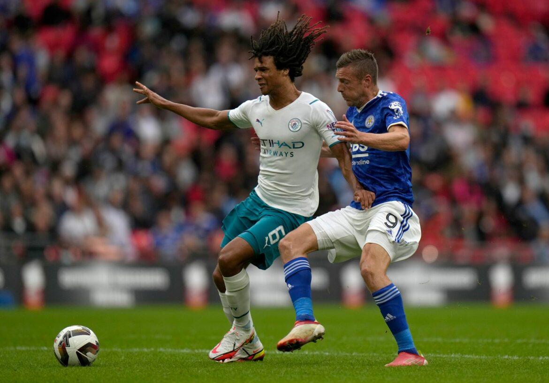 Man City verliert mit Grealish gegen Leicester